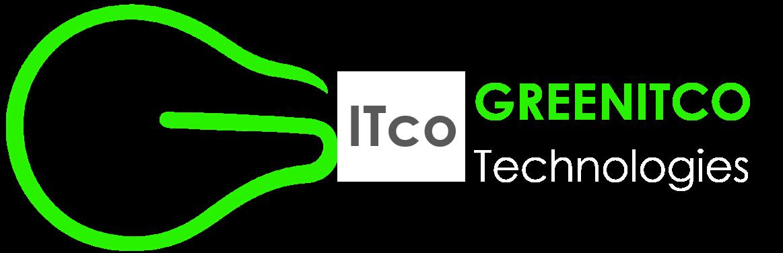 Greenitco technologies private limited