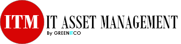 Complete Non-IT & IT Asset Management, cloud asset management application & Network inventory software with the service desk also known as ITM by Greenitco