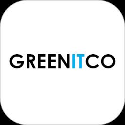 About Greenitco