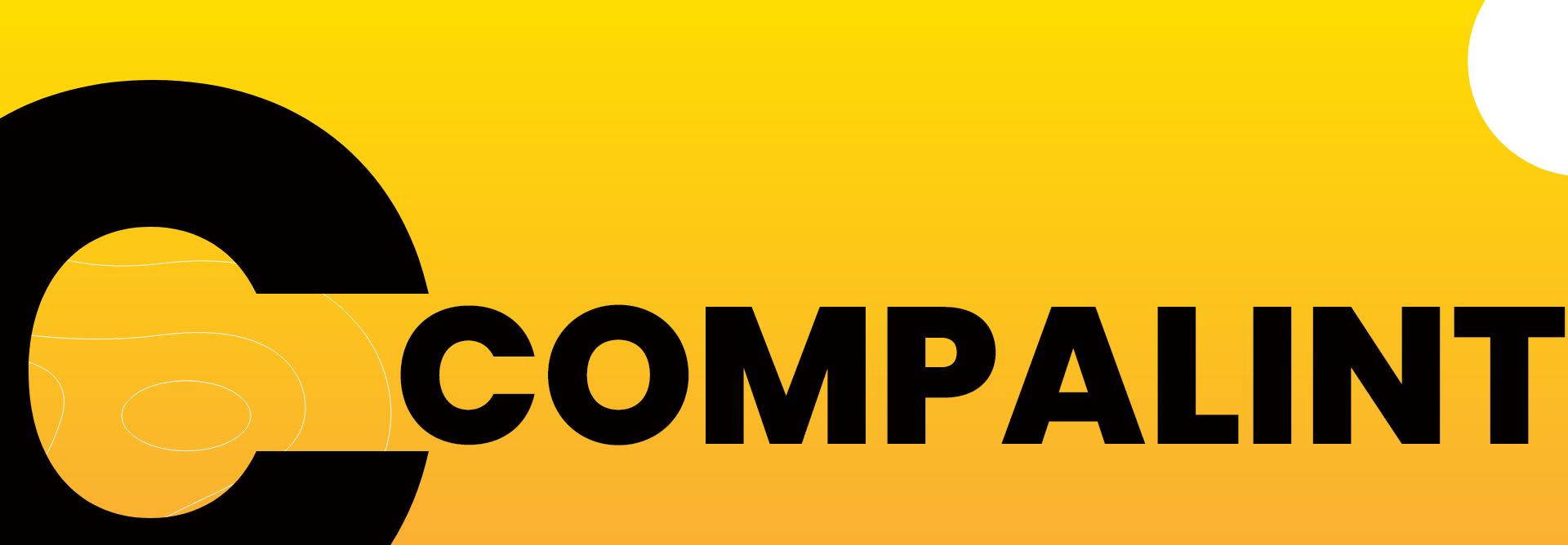 Comlain management